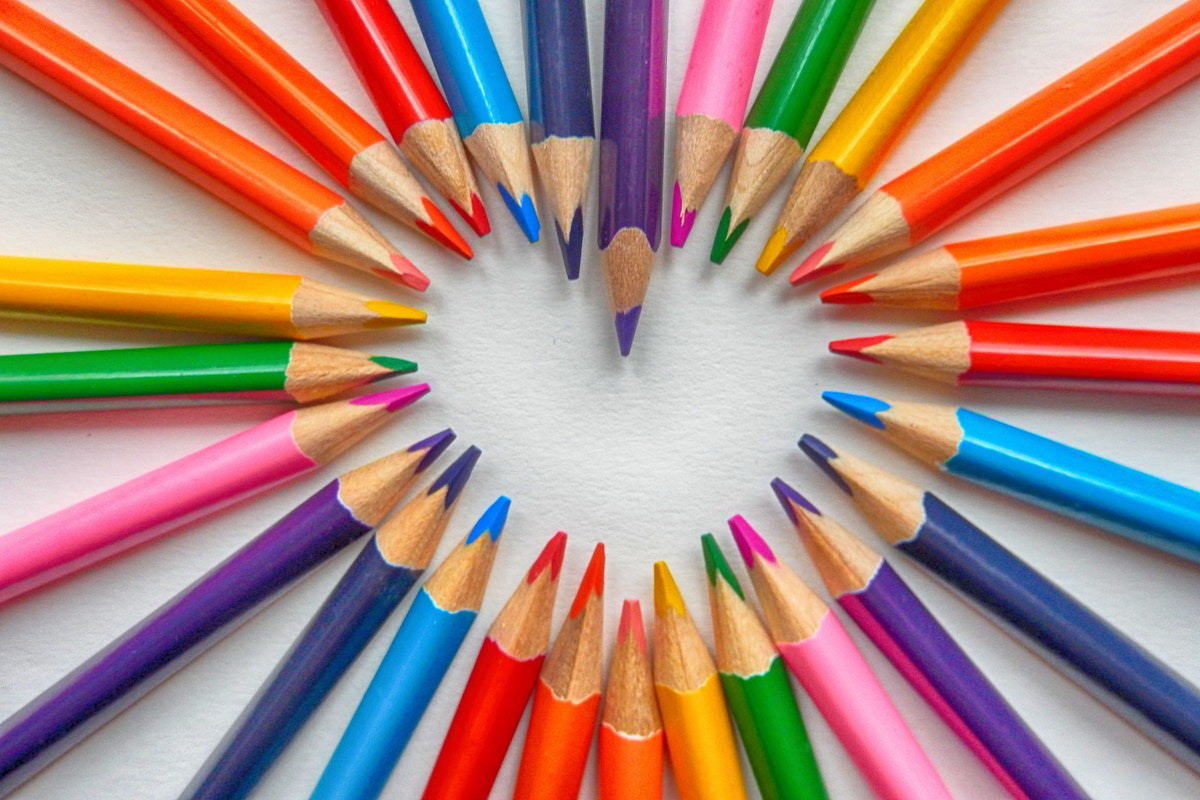 Libra Di Tahun 2020: Cinta Yang Seimbang