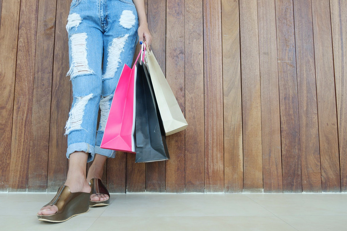 Memaksimalkan Kartu Kredit Untuk Bebas Beban Finansial