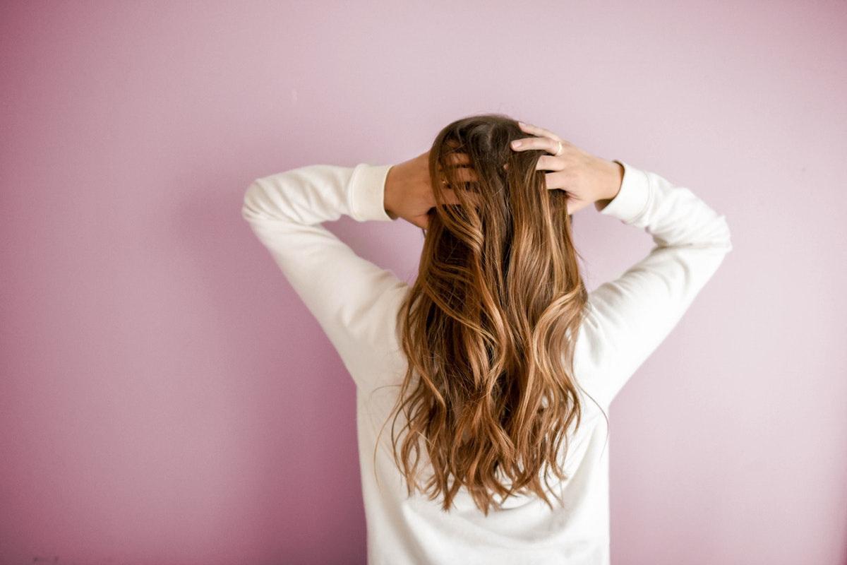 Mitos dan Fakta Tentang Kondisioner Rambut