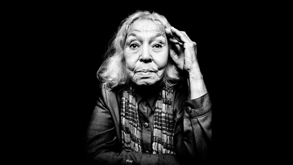 Nawal El Saadawi, Memperjuangkan Hak-Hak Perempuan Lewat Novel