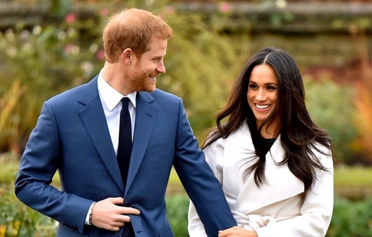 Tak Ada Lagi 'Gaji' 36 M Setelah Pangeran Harry Keluar dari Kerajaan