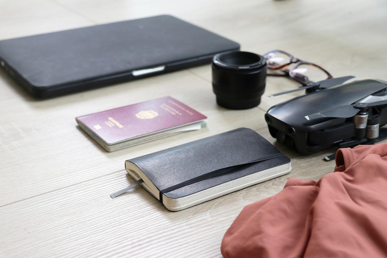 Perjalanan Bisnis dengan Klien Ada Tata Kramanya
