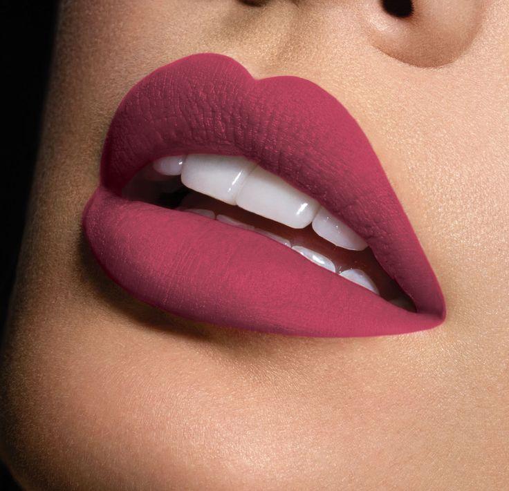 Bibir Sehat, Bibir yang Lembap