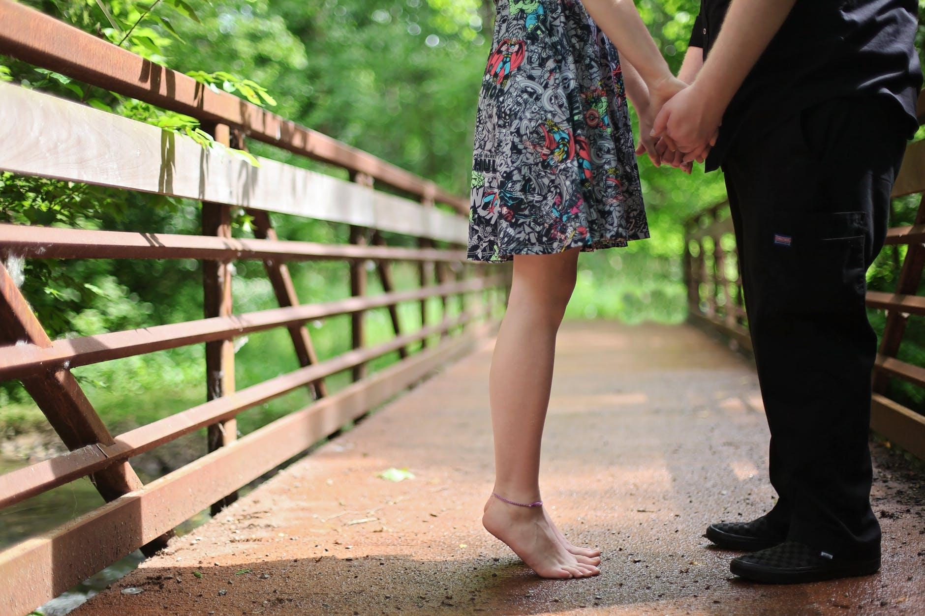 Ini Cinta atau Tergila-gila?