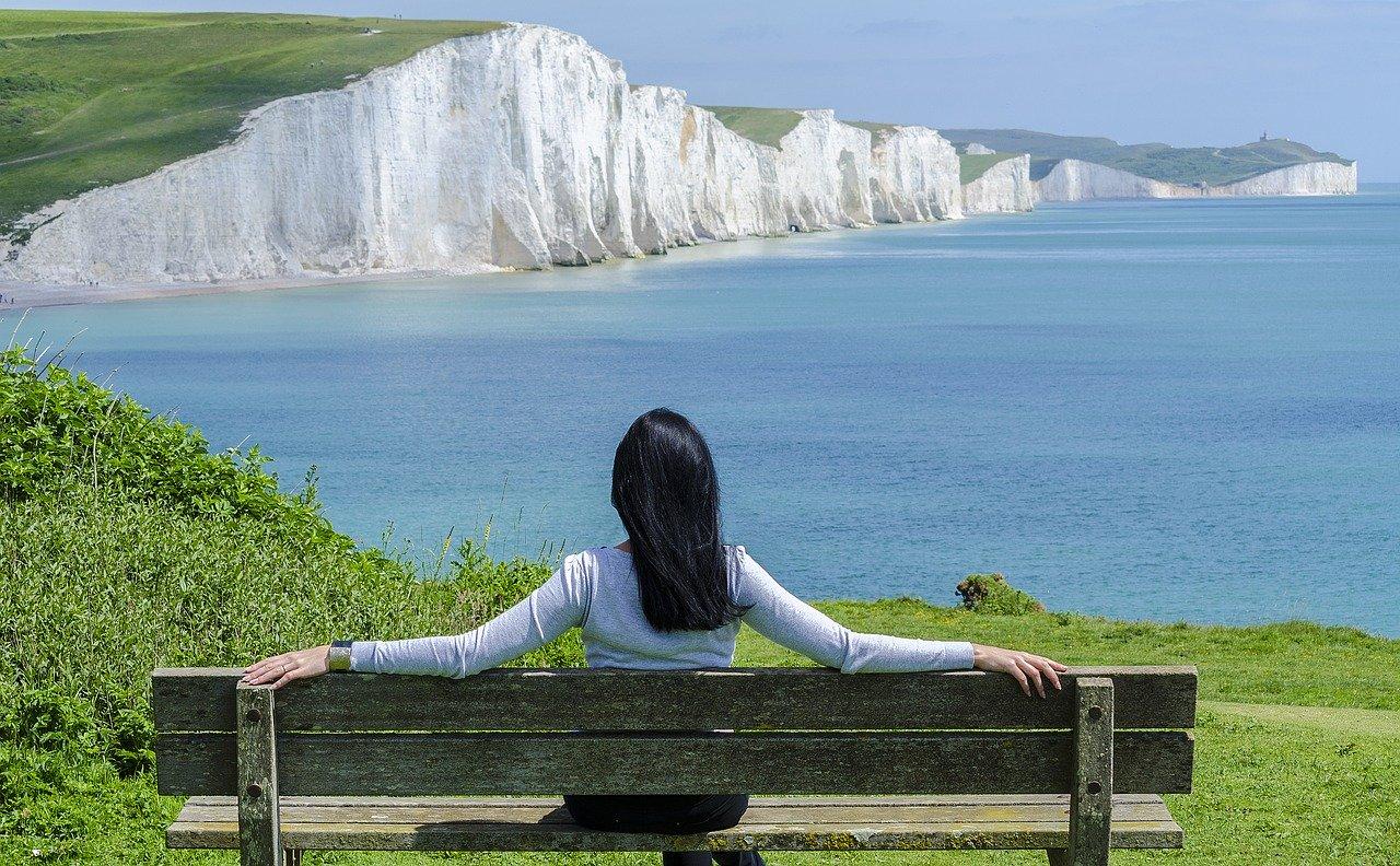 Meditasi Tak Sesulit yang Dibayangkan, Lho!