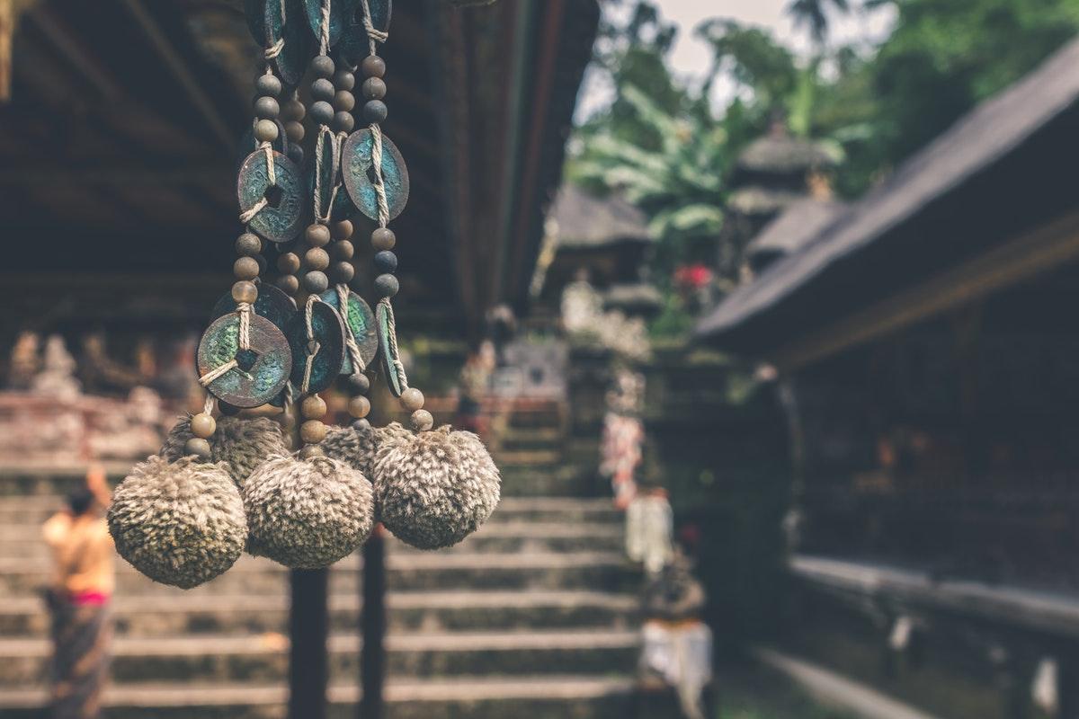 5 Dekorasi Rumah Yang Menyalahi Prinsip Fengshui