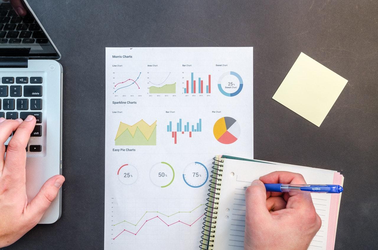 Jawab Pertanyaan Ini untuk Tahu Kesiapan Merintis Bisnis