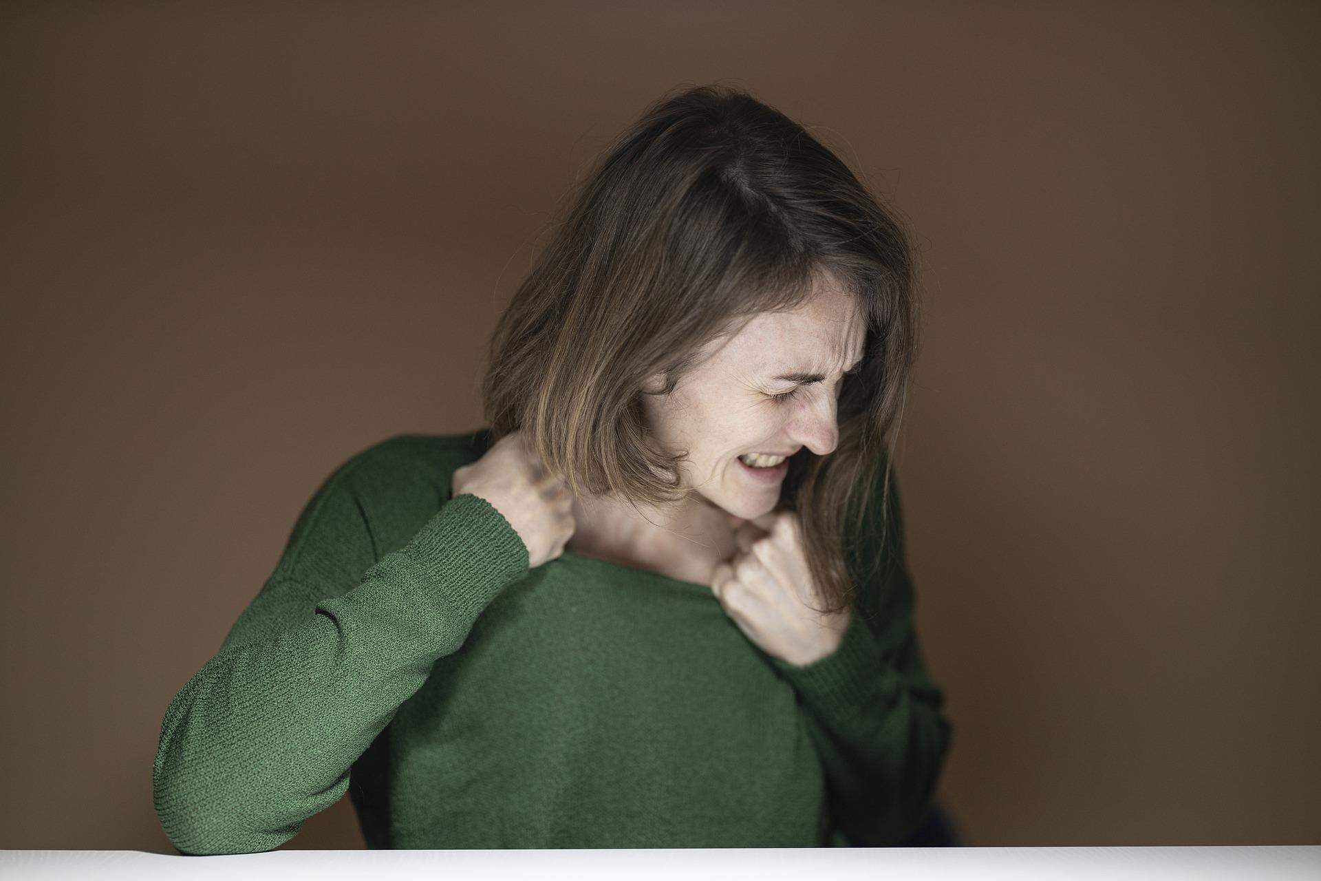 Mengatasi Suami yang Tidak Teratur