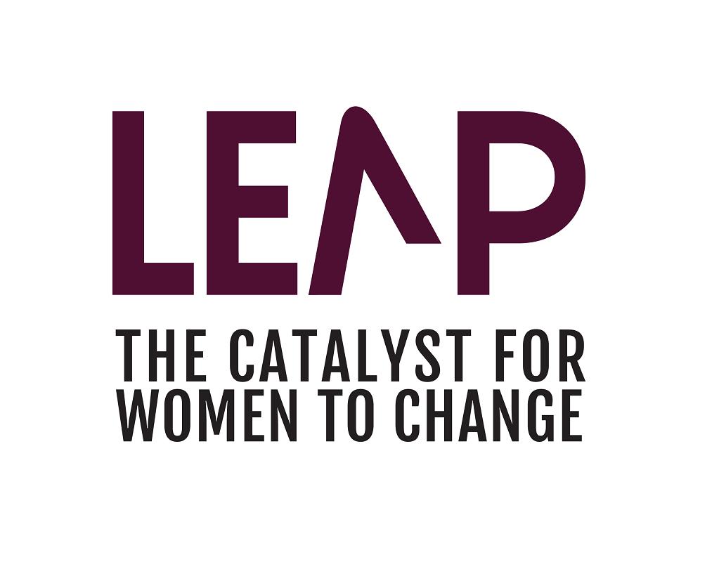 LEAP Summit 2020: Wanita Sebagai Katalisator Perubahan