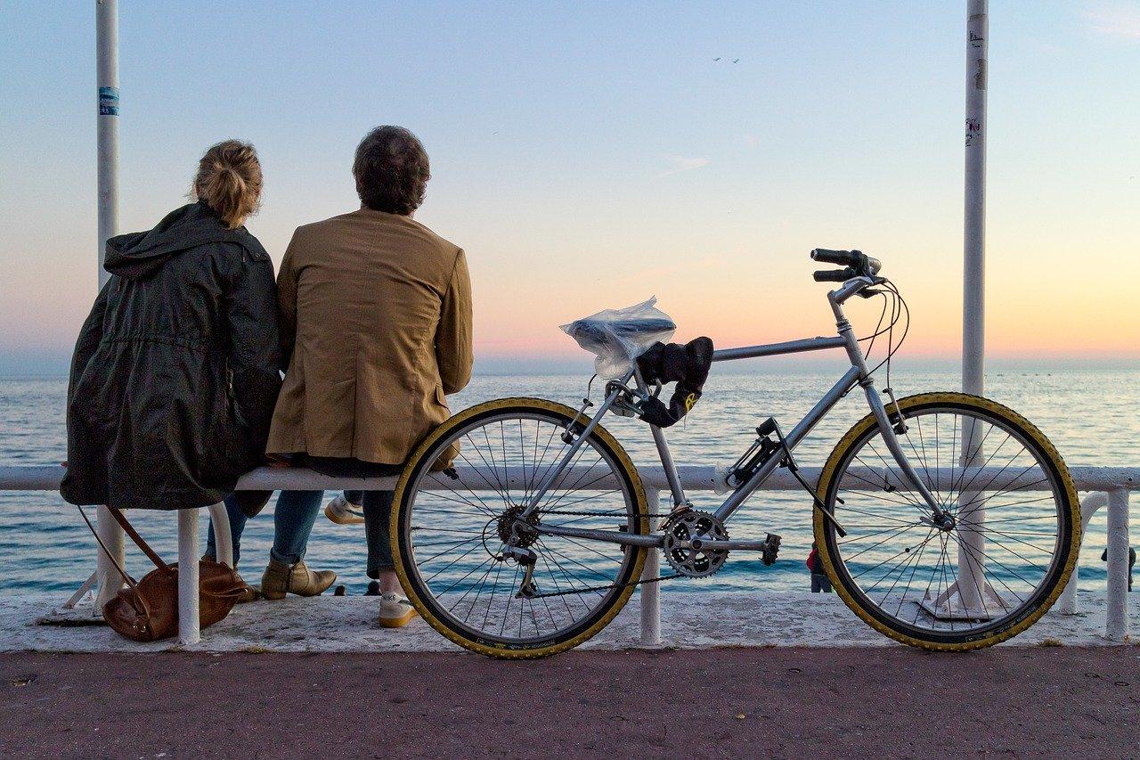 Kenali Tanda Hubungan Percintaan yang tidak Sehat