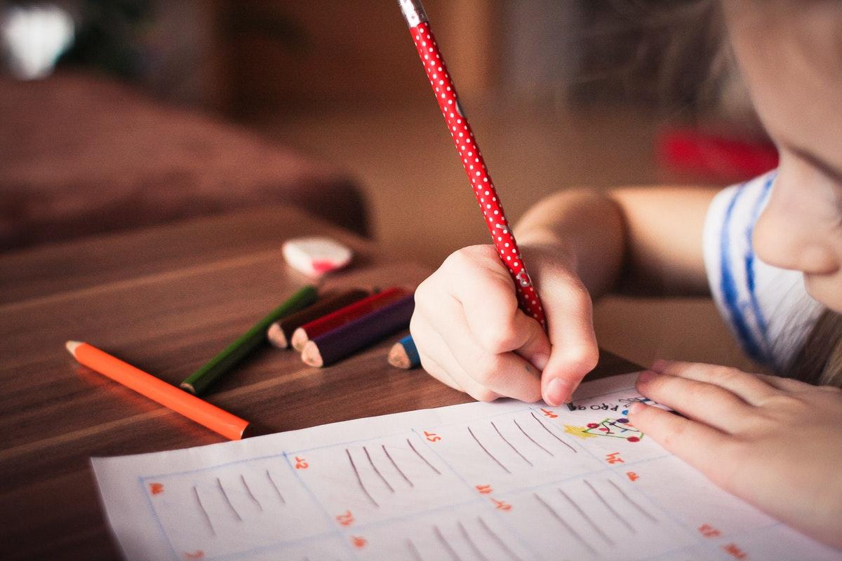 Tip Working from Home Sambil Mendampingi Anak e-Learning
