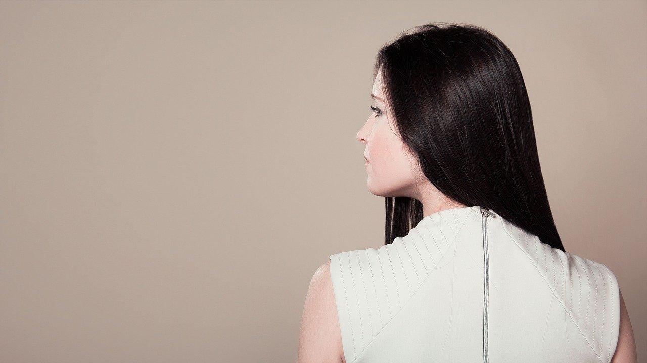 8 Asupan Wajib untuk Rambut Sehat