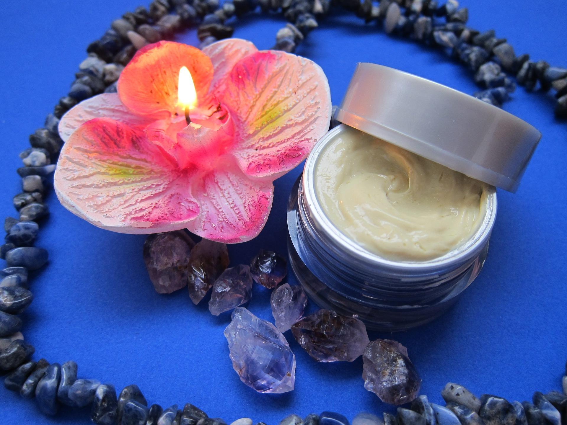 6 Langkah Wajib Skincare Anda