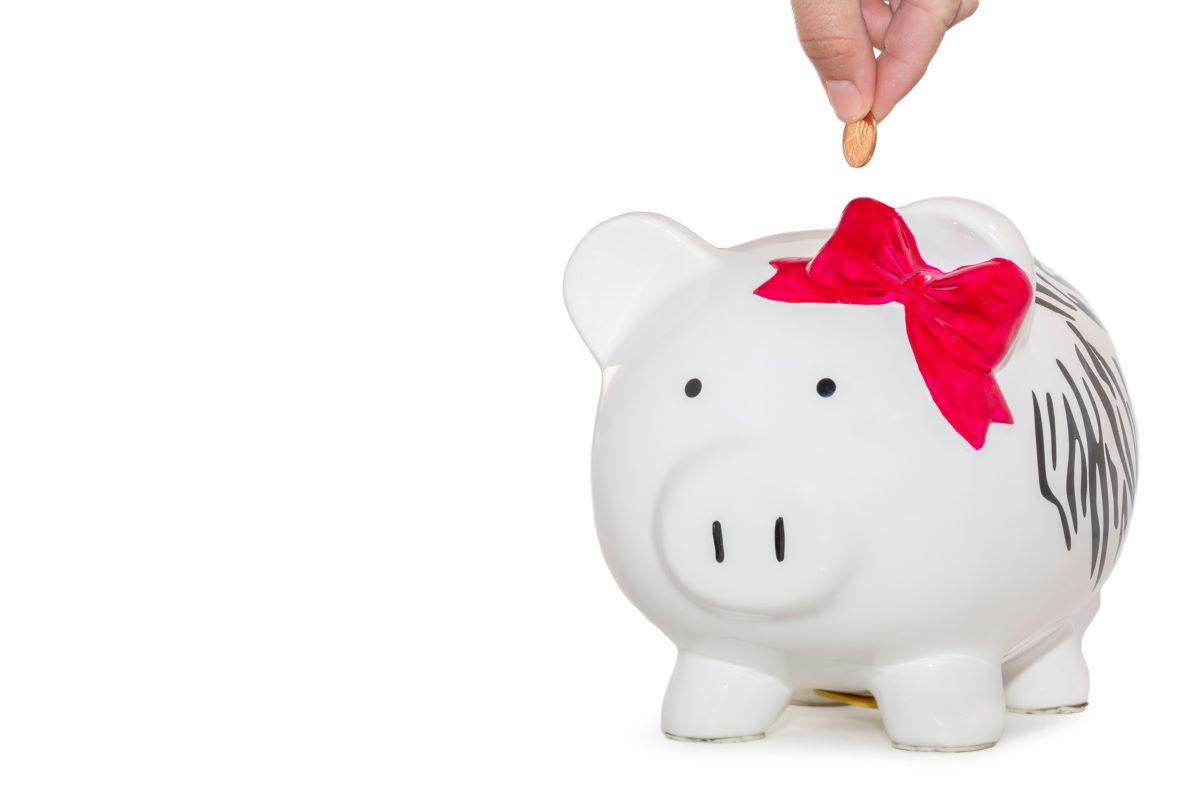 Yuk Investasi Sekarang, Mumpung Harga Lagi Murah