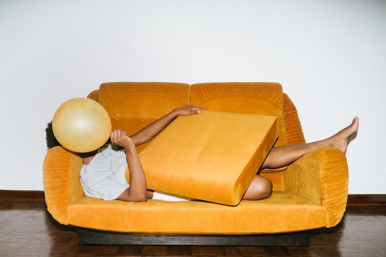Pentingnya Support System Bagi Si Introvert