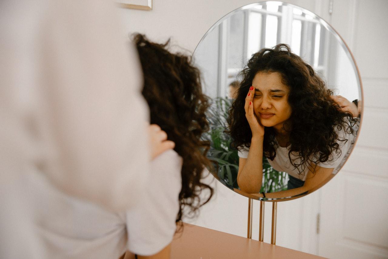 Sekilas tentang Penyakit Lupus