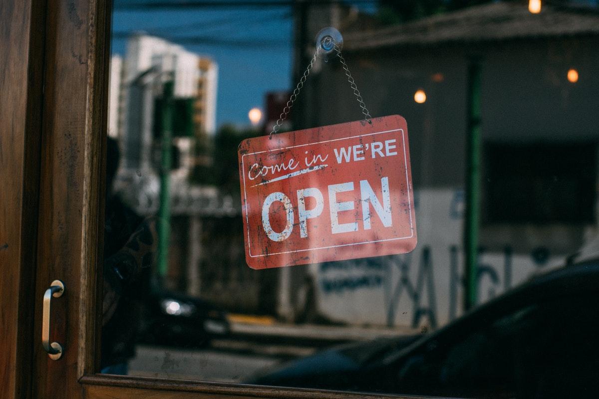 Reopening Your Business: 3 Hal Ini Penting Dilakukan