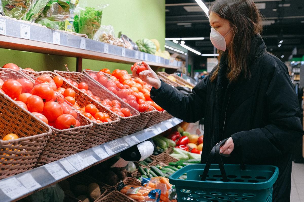 Tip Belanja dan Persiapan Masak Hidangan Lebaran