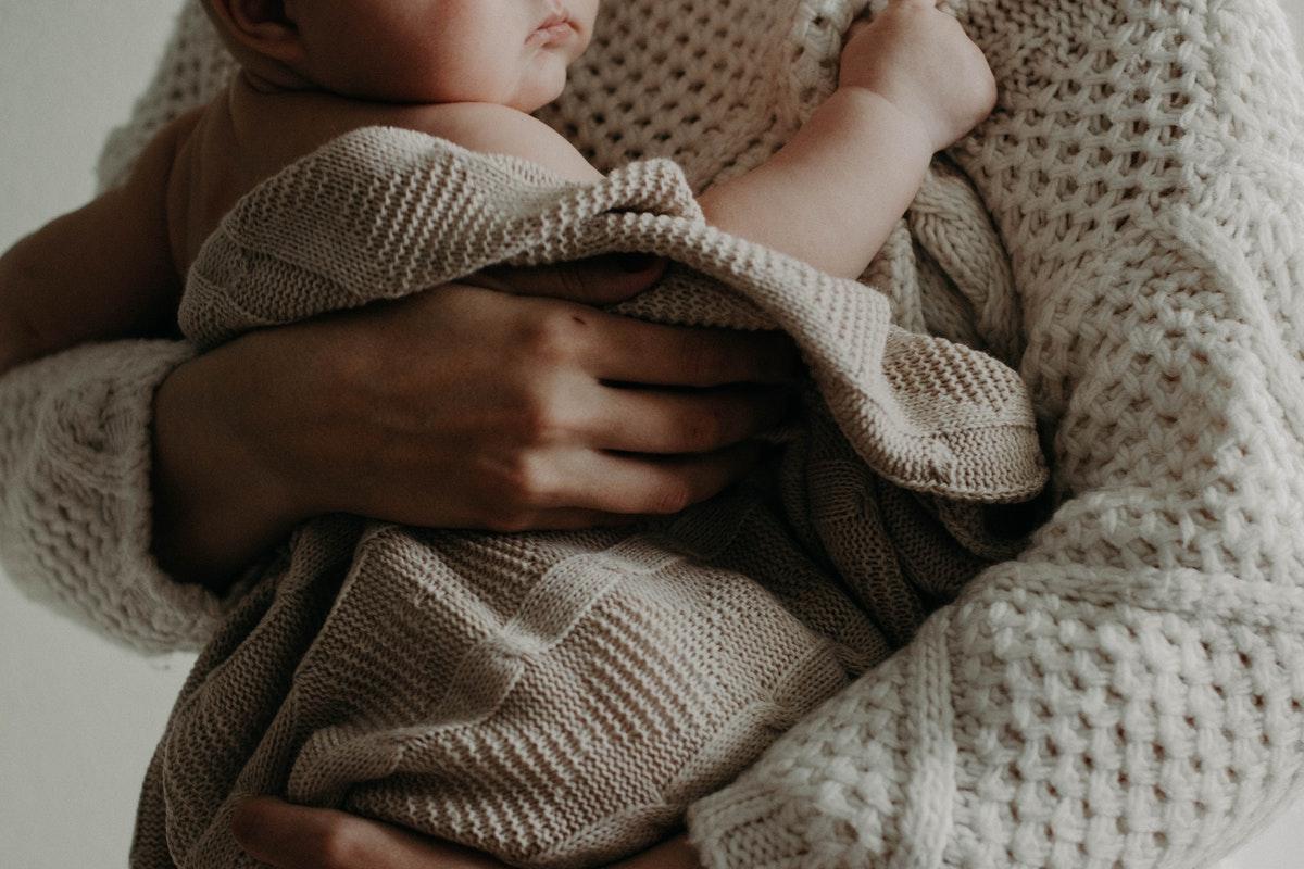 Waktunya Imunisasi Anak Di Tengah Corona?