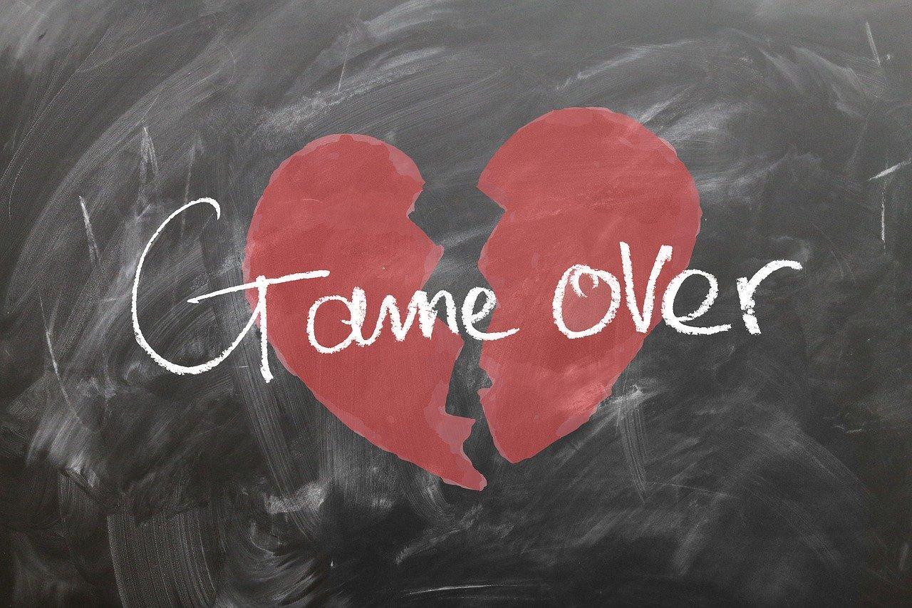 Kiat Atasi Penolakan Cinta dengan Anggun