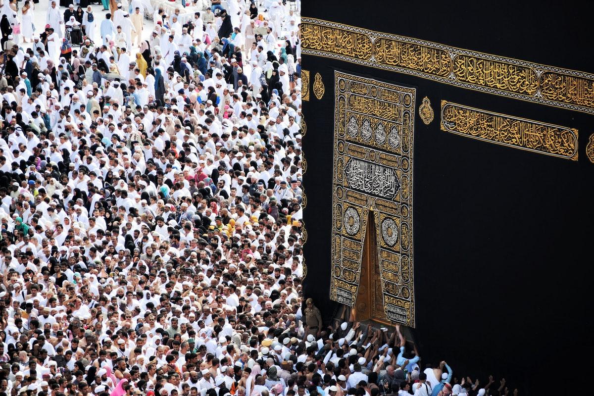 Haji 2020 Batal, Begini Prosedur Pengembalian Dana