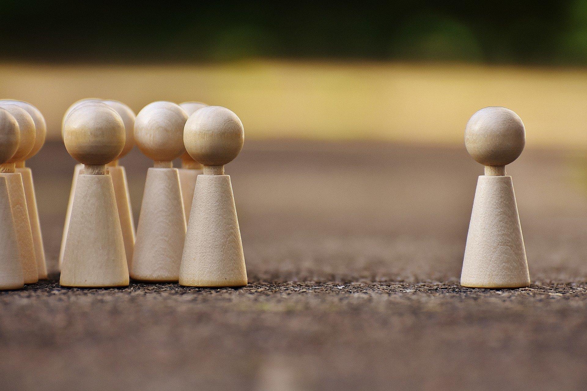 Bangun Kepercayaan, Tantangan Utama Komunikasi Era New Normal