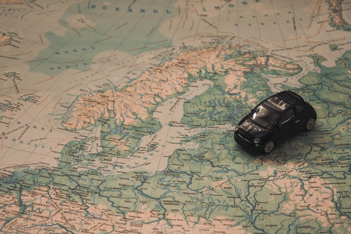 Siapa Saja Yang Diperbolehkan Berkunjung Ke Skandinavia Per Agustus 2020?