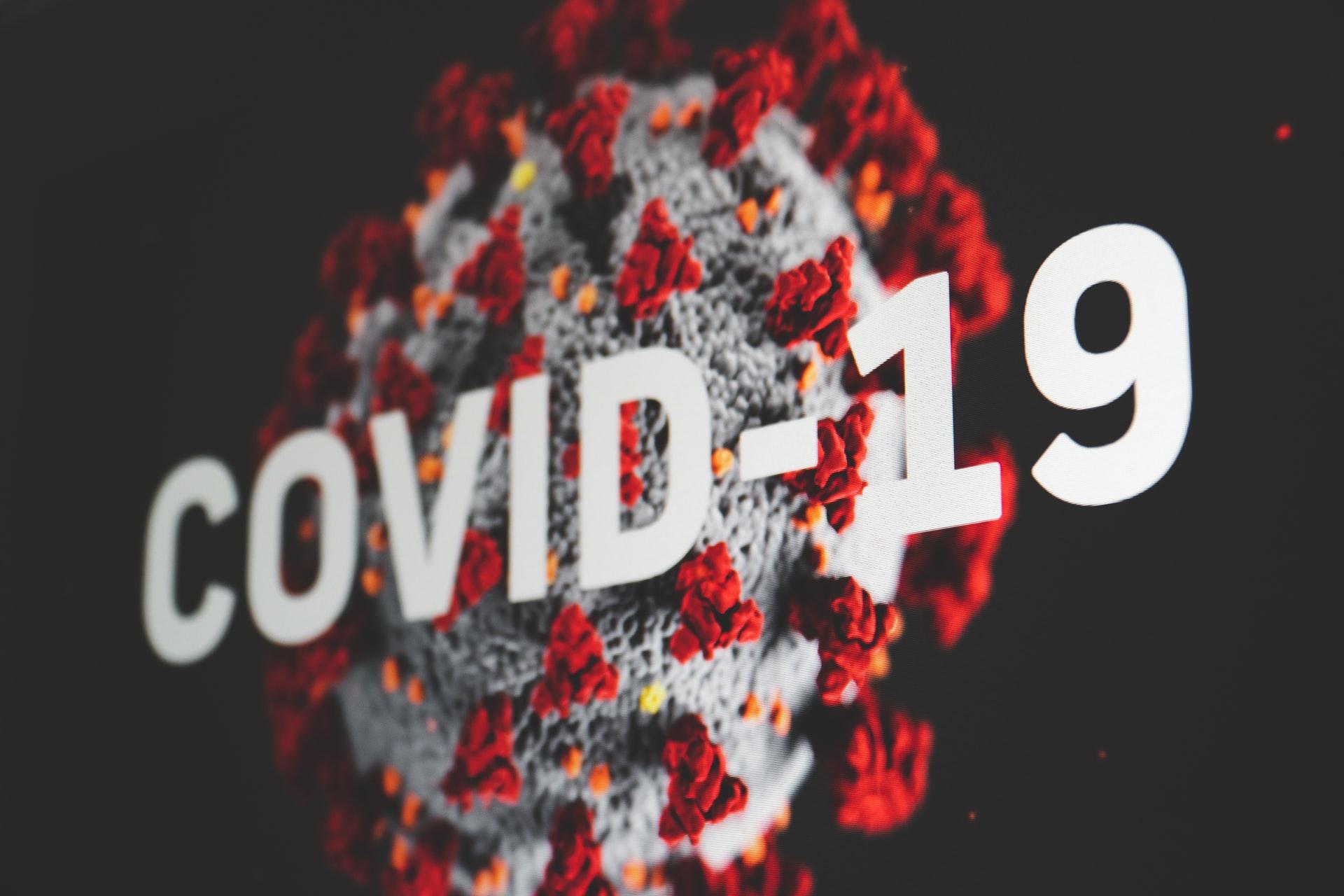 Laporan Terbaru Di Amerika: 94% Pasien COVID-19 Yang Meninggal Karena Memiliki Faktor Risiko