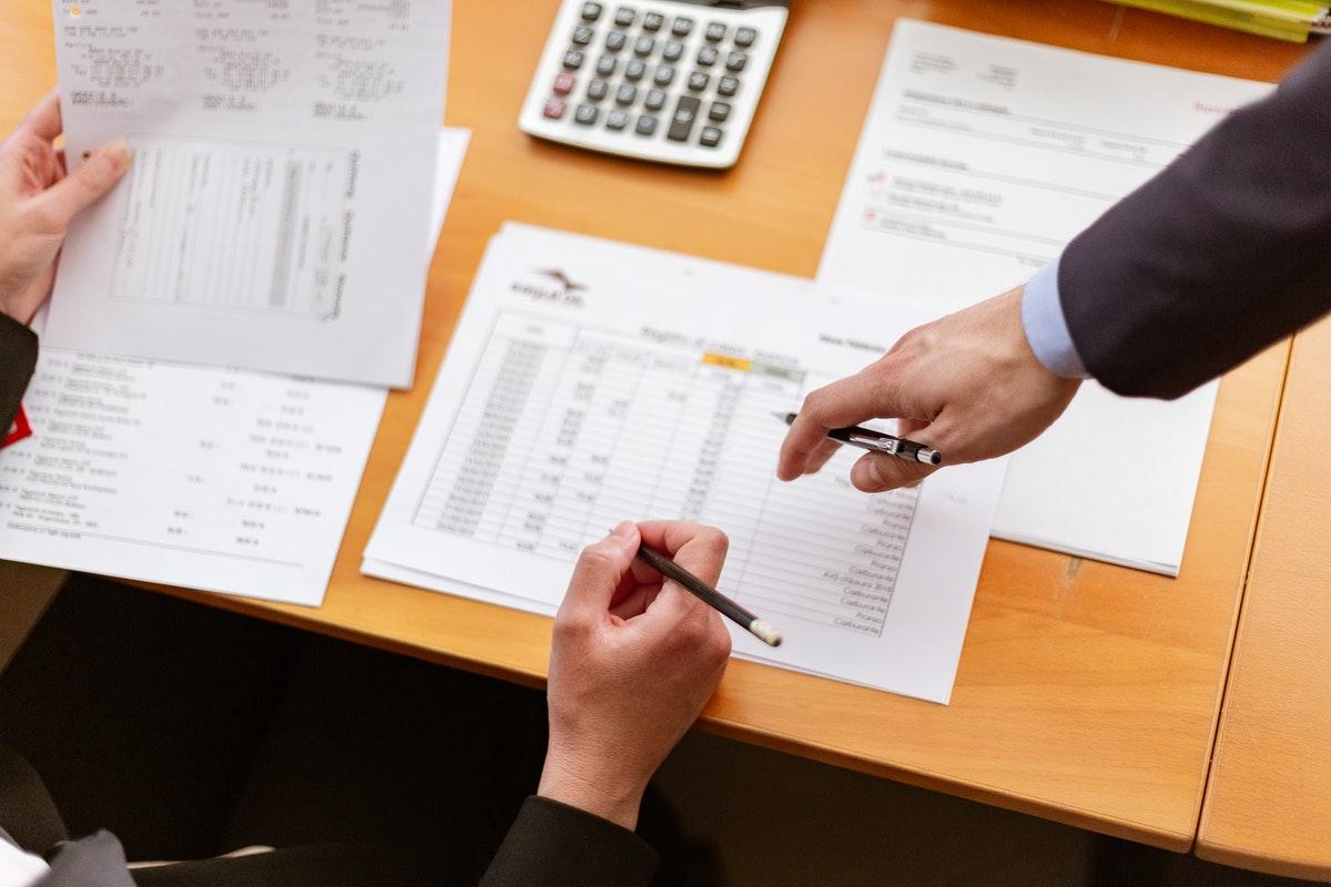 Ekonom Chatib Basri: Saat Ini Banyak Perusahaan Seperti Mayat Hidup