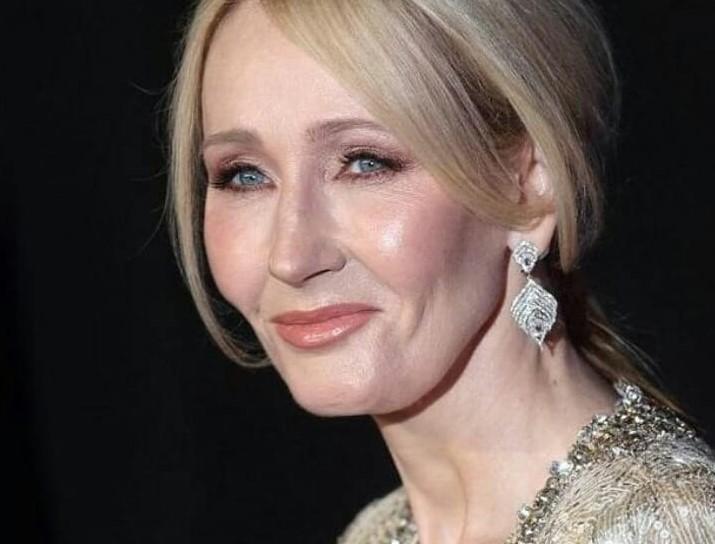 Lagi, J.K. Rowling Dituduh Anti Transgender Karena Novel Barunya
