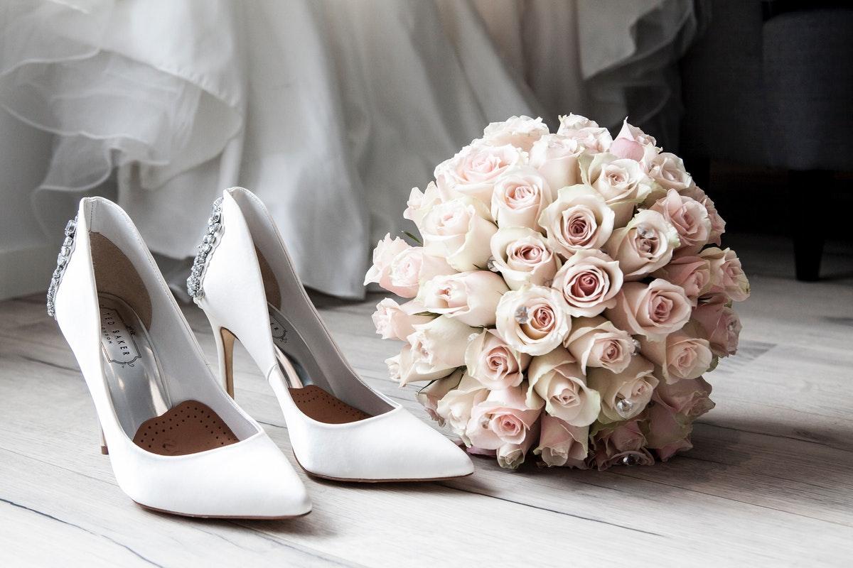 Ingin Tampil Menarik Di Hari Pernikahan, Model Berusia 23 Tahun Tewas Setelah Sedot Lemak