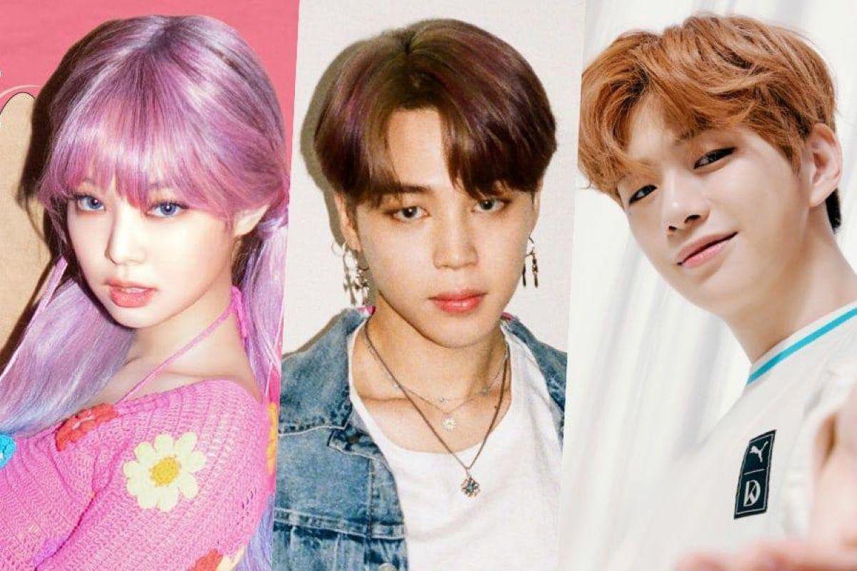 Dari Leader, Main Dancer Hingga Visual: Inilah Arti Tiap Posisi Dalam K-Pop Group