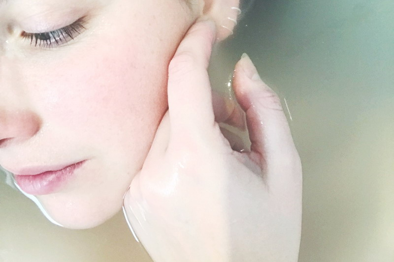 2 Tips Eksfoliasi Wajah yang Tepat
