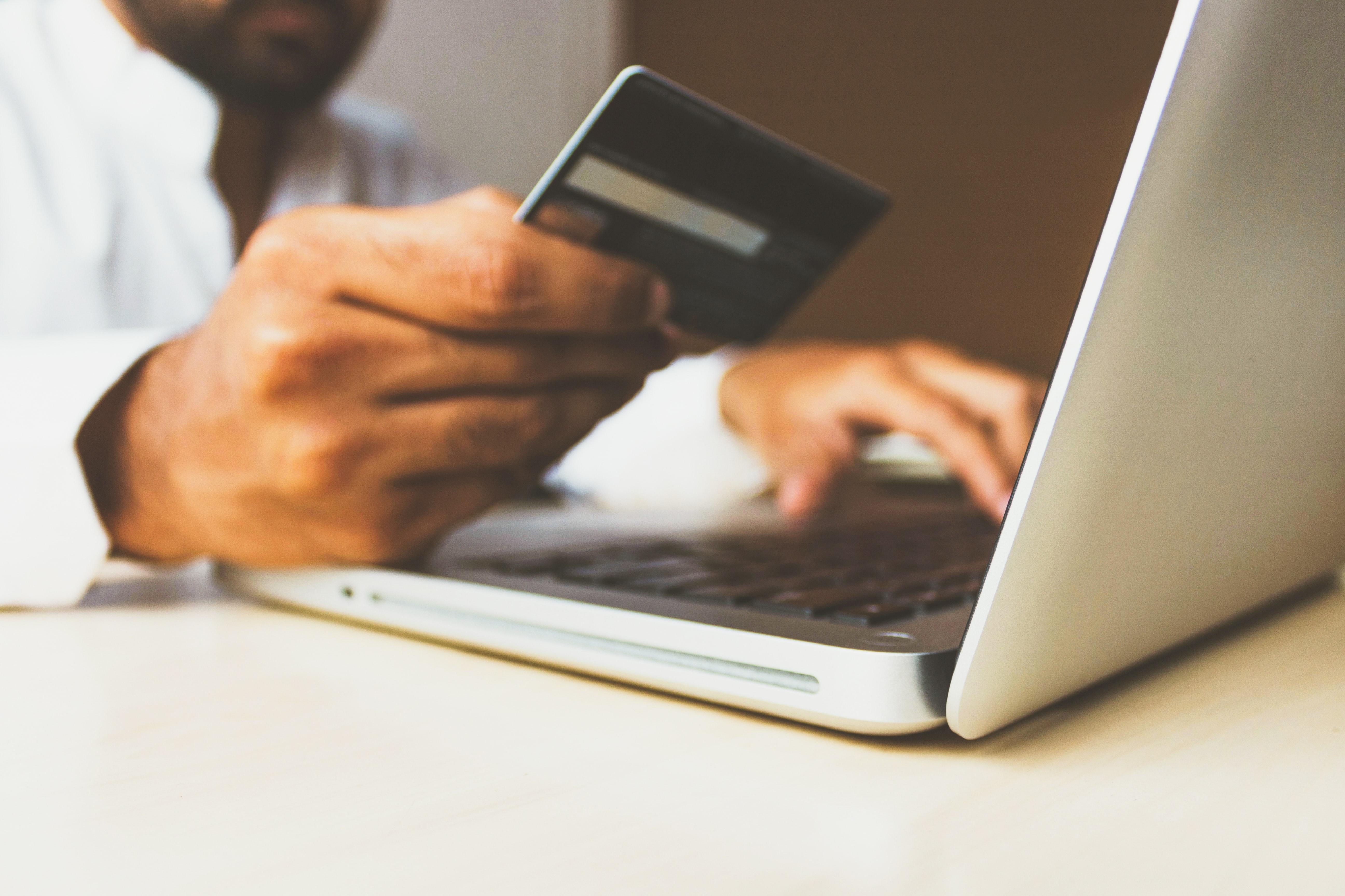 Tips Memperbaiki Keuangan Pasca Lebaran