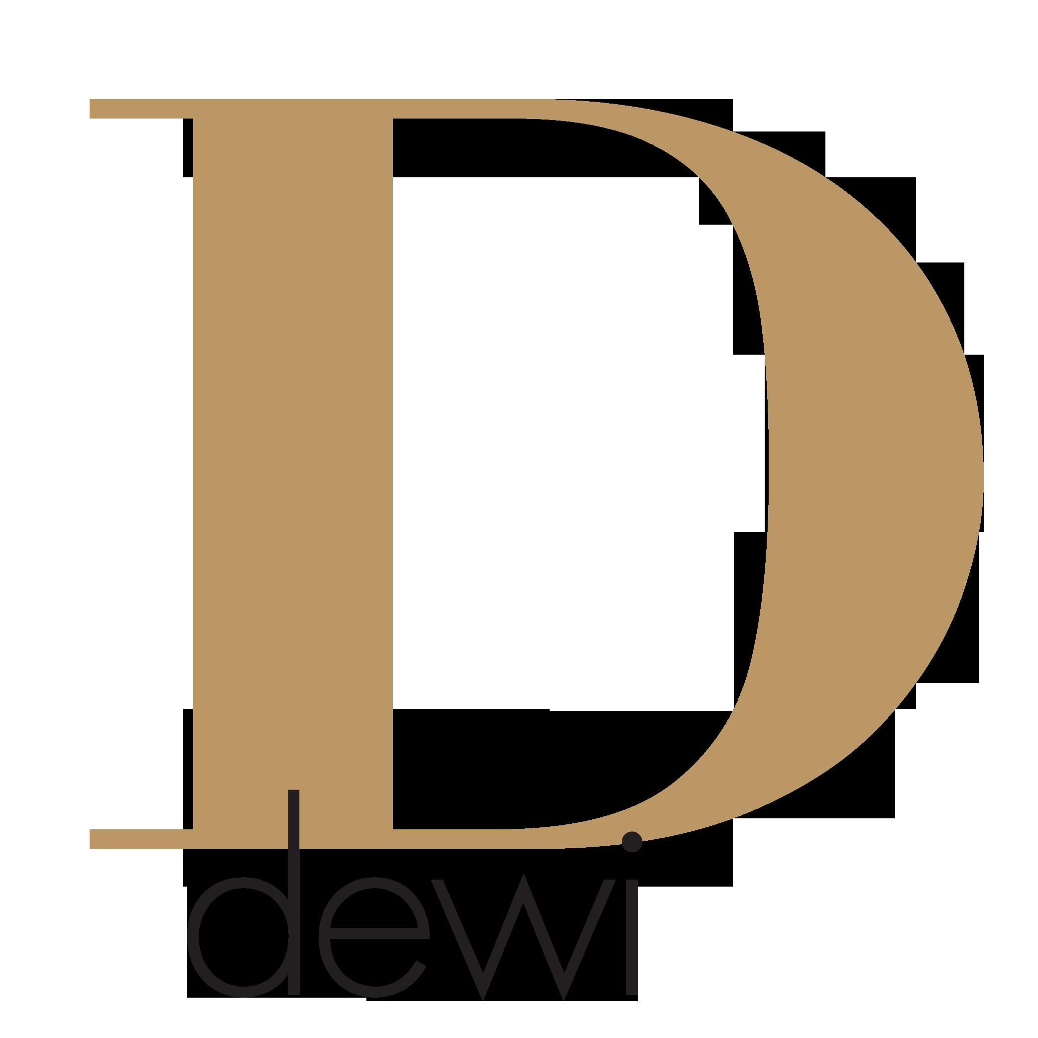 https://www.dewimagazine.com/