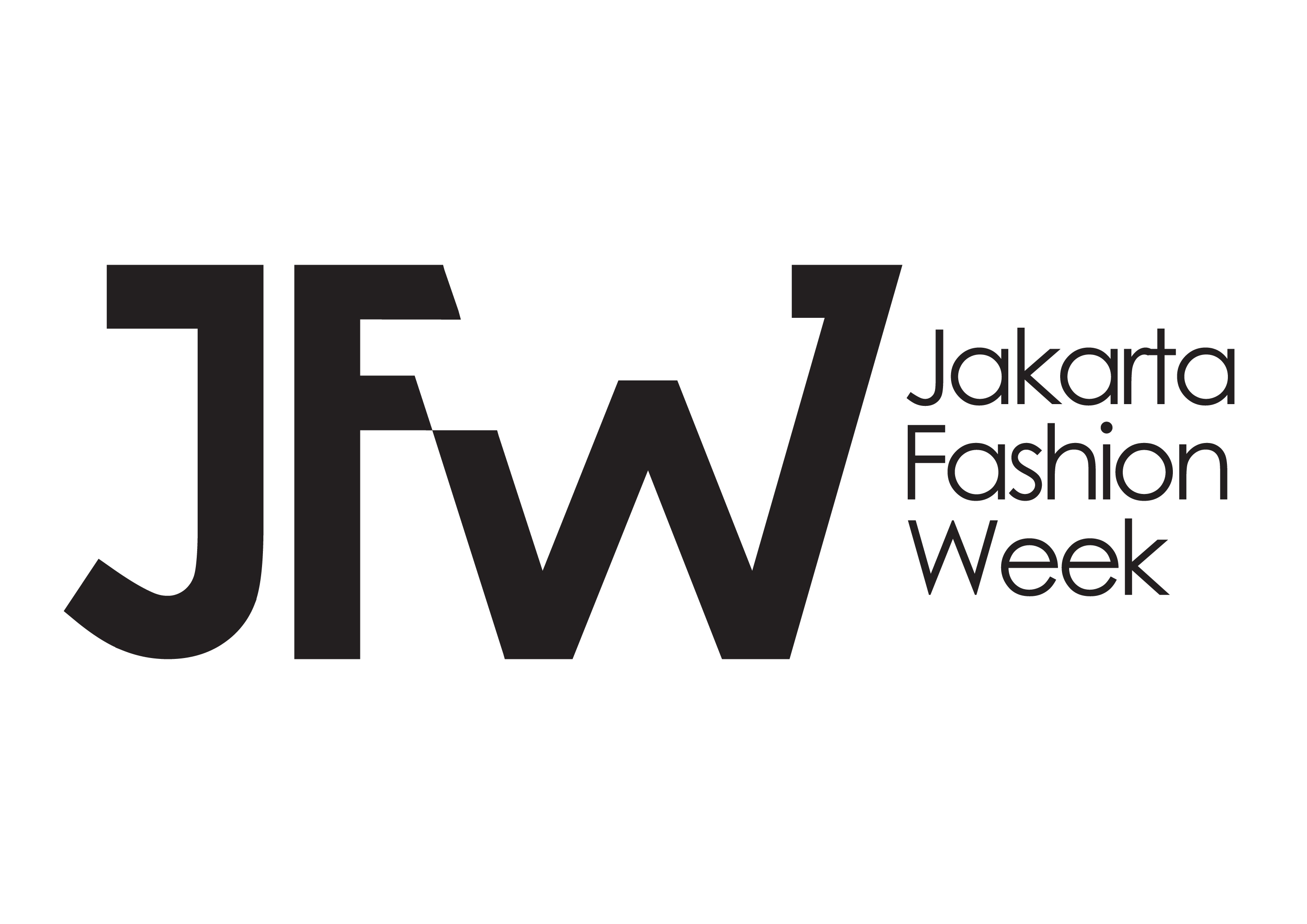 https://www.jakartafashionweek.co.id/