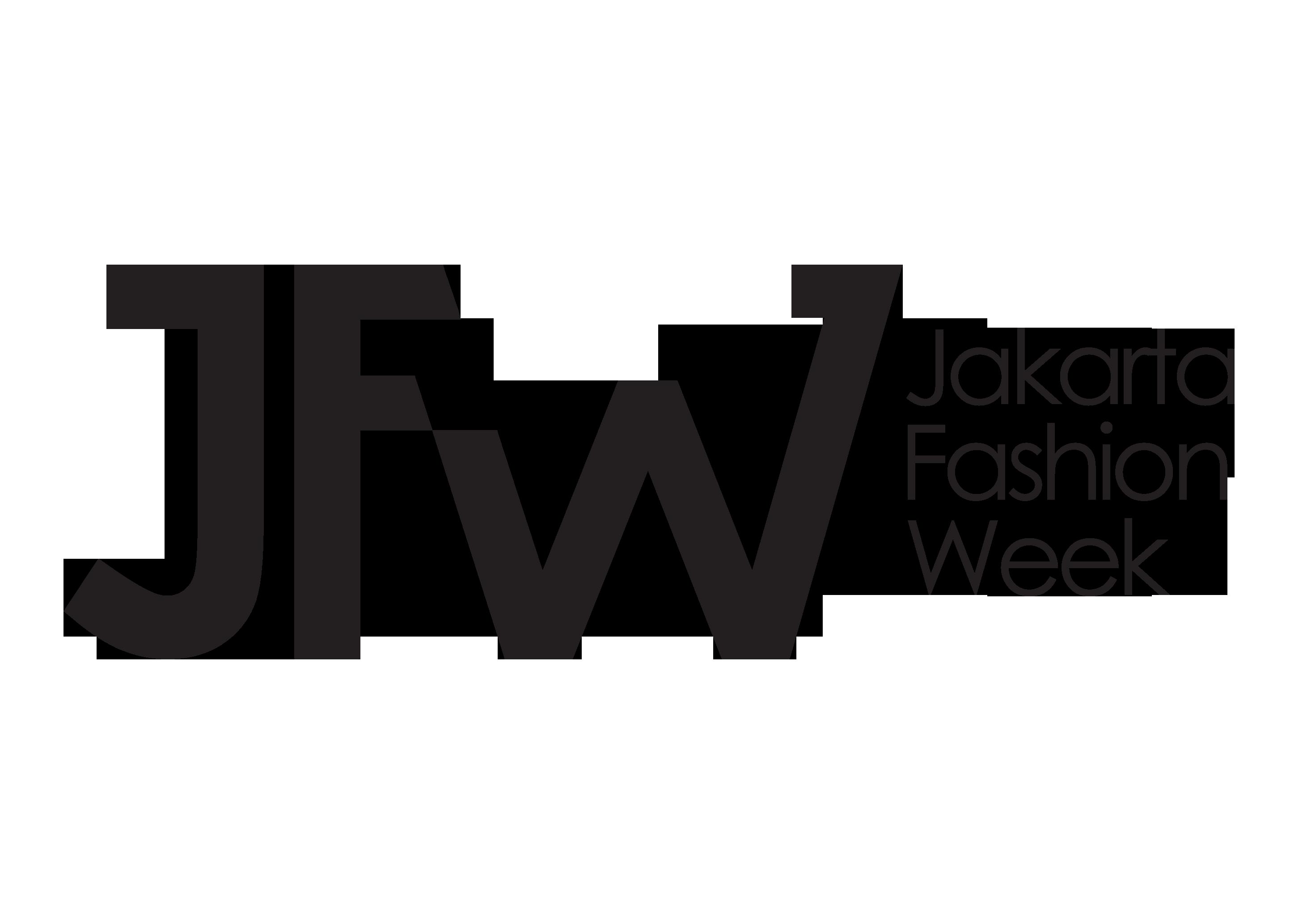 https://www.jakartafashionweek.co.id/