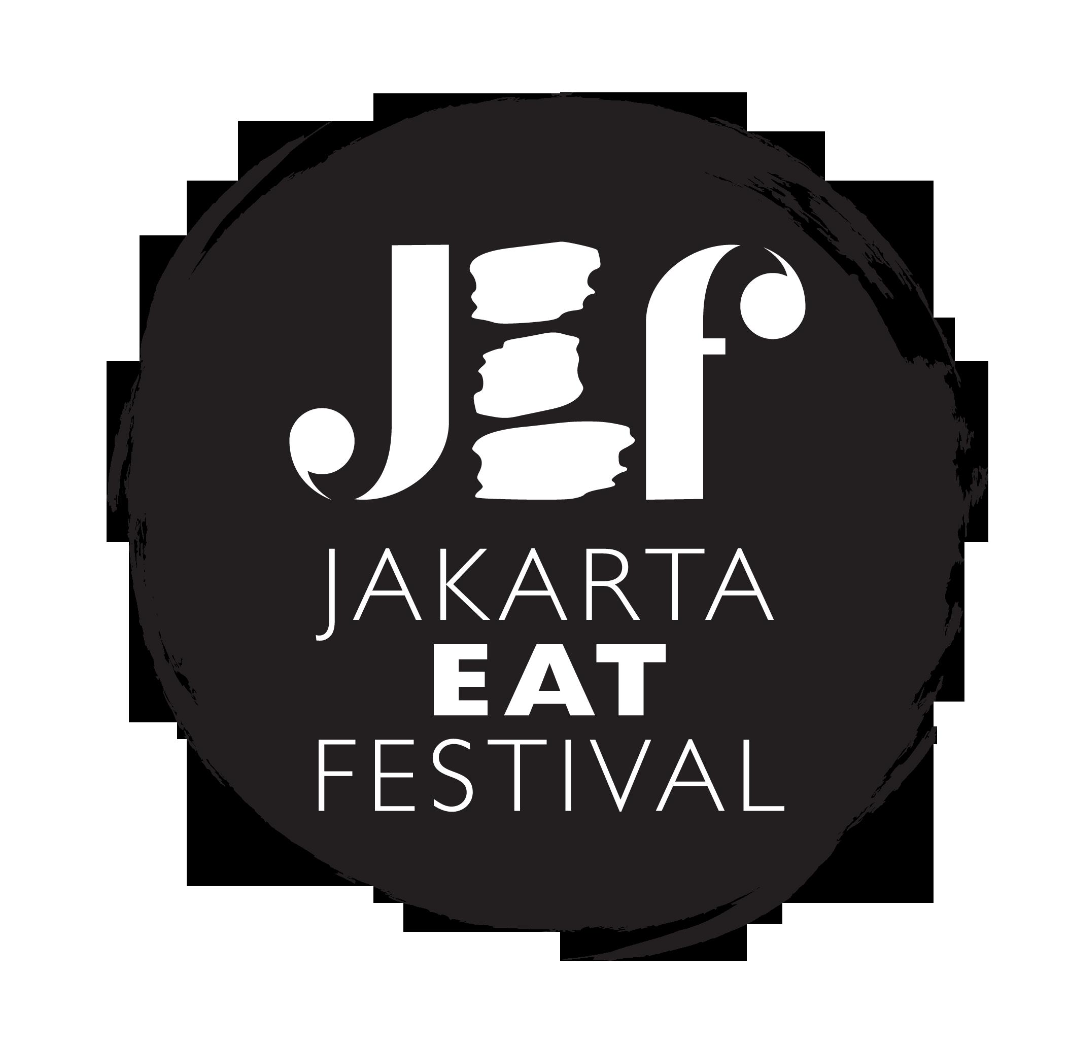 https://jakartaeatfestival.com/