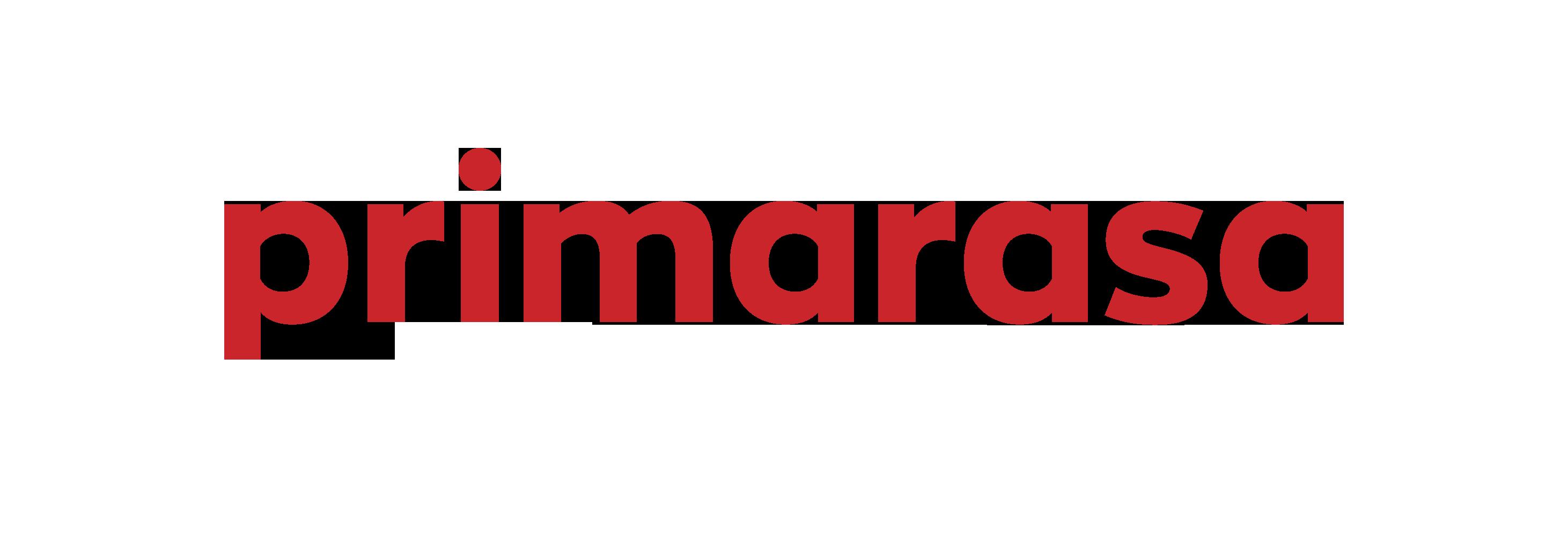 https://www.primarasa.co.id/