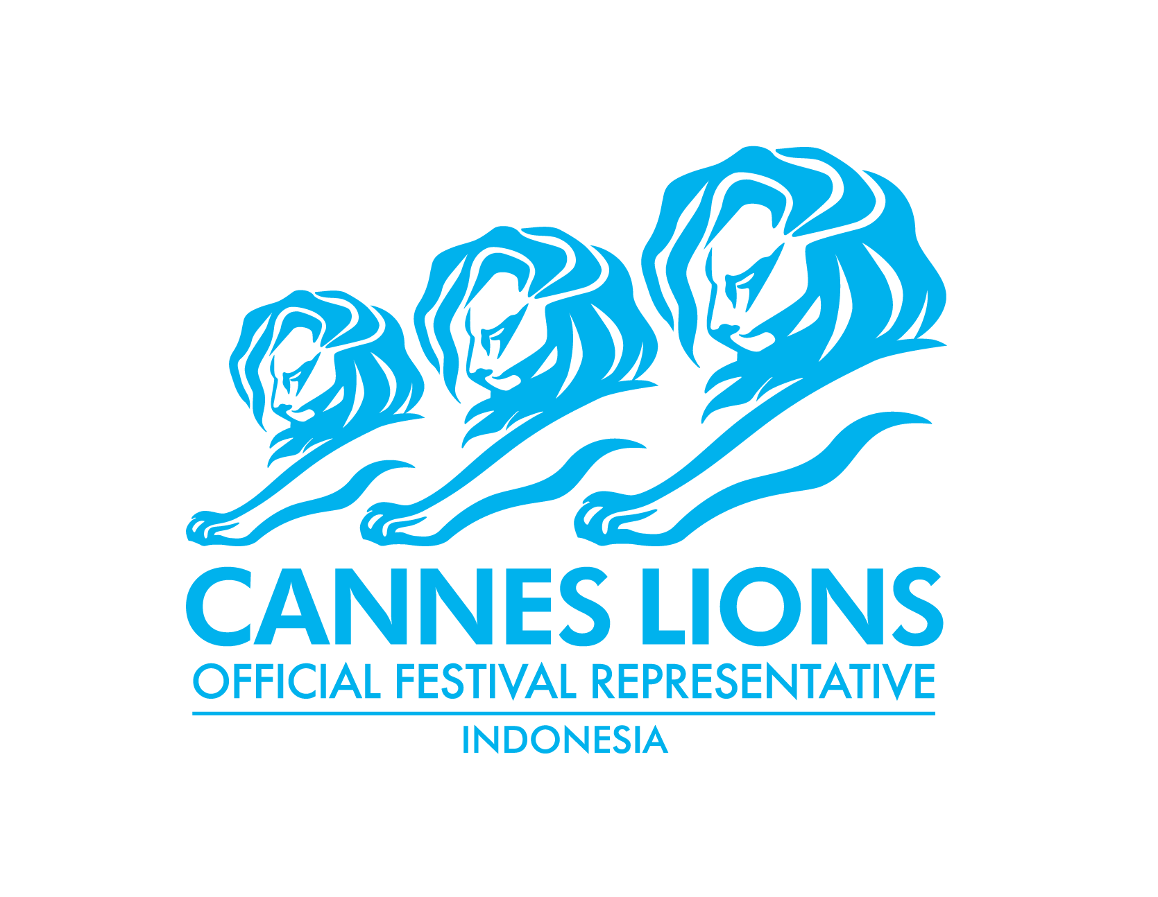 https://www.canneslions.com/about/represent/find-your-rep
