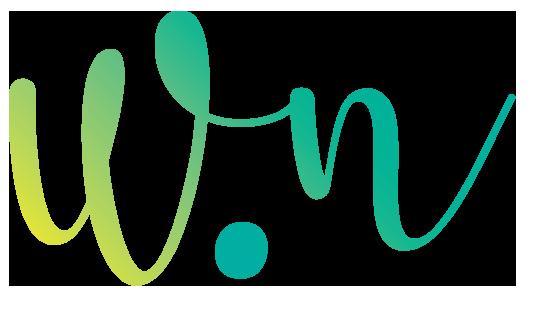 Wanita Network